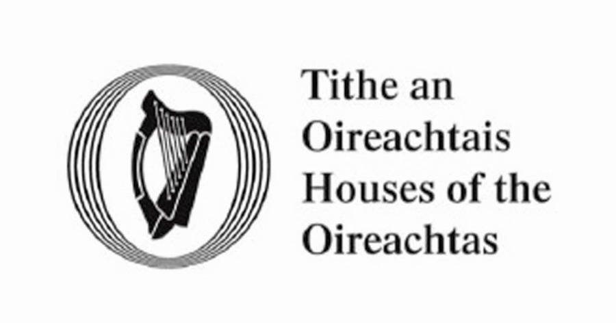 Nationalists welcome Oireachtas Brexit report but