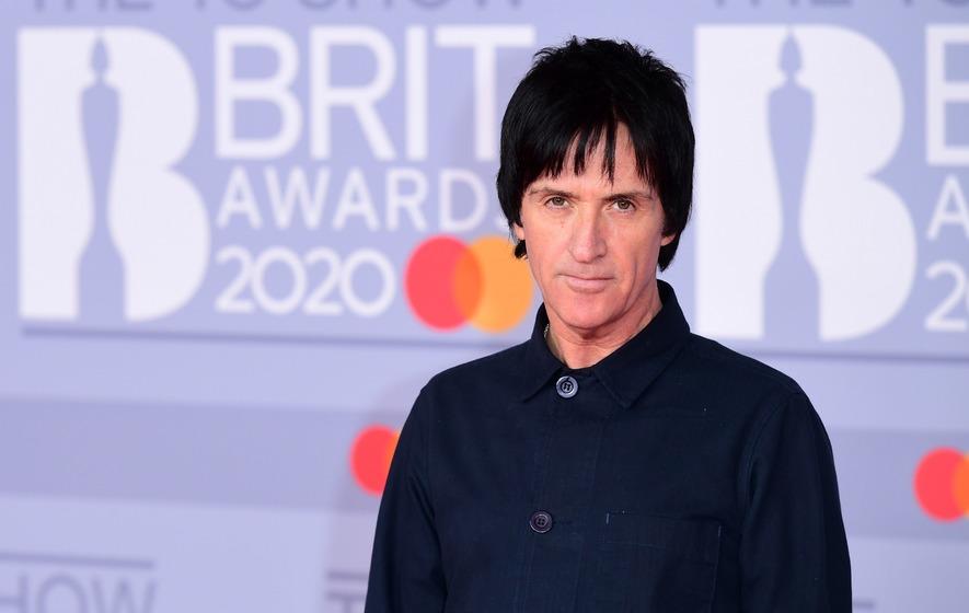 Resultado de imagen de brit awards billie eilish