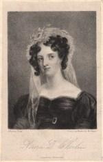 Anna Doyle Wheeler