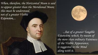 berkeley moon