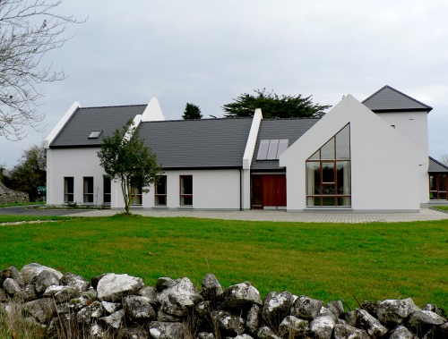 Creative Design Group Architects Athlone ¦ House Plans Extensions