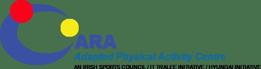 CARA_logo