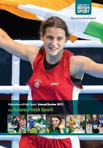 Fed_Irish_Sport2012_image