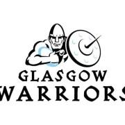Glasgow Warriors - Irish Rugby Tours to Glasgow