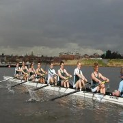 Swansea University Rowing Club - Irish Rugby Tours, Rugby Tours To Swansea