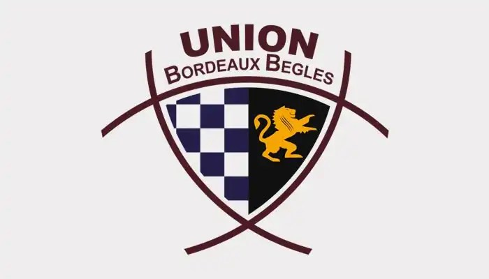 Union Bordeaux Begles- Irish Rugby Tours to France