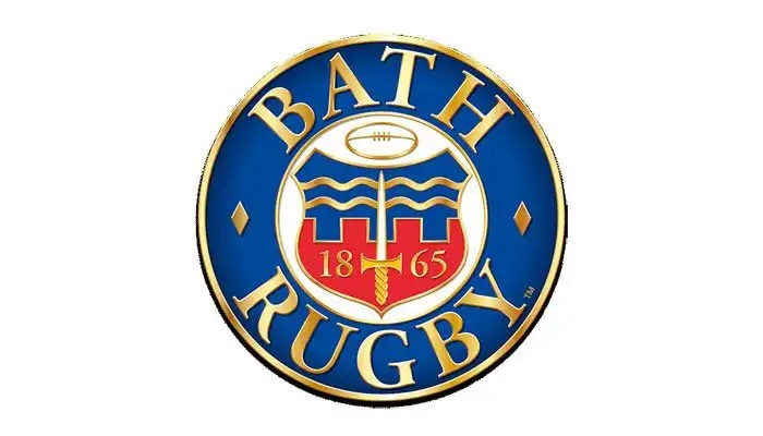 Irish Rugby Tours to Bath - Bath Rugby