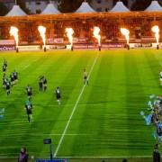 Glasgow Rugby Pro14 - Pro14 with Irish Rugby Tours