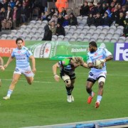 - Irish Rugby Tours, Rugby Tours To Paris Metro