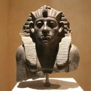 Berlin Egyptian