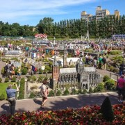 Madurodam - Irish Rugby Tours, Rugby Tours To Den haag