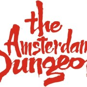 Dungeon Of Amsterdam - Irish Rugby Tours, Rugby Tours To Amsterdam