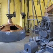 Brewery Tour - Irish Rugby Tours, Rugby Tours To Brussels