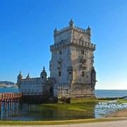LIsbon - Irish Rugby Tours To Lisbon, Irish Rugby Tours To Portugal, Rugby Tours To Portugal, Rugby tours To Lisbon