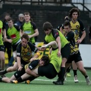 Danville Oaks H.S - Rugby Tours To Wales, Rugby Tours To Cardiff