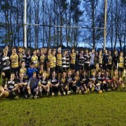 Danville Oaks H.S - Irish Rugby Tours, Rugby Tours To Bath