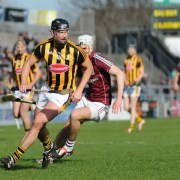 Kilkenny Hurling - Irish Rugby Tours, Rugby Tours To Kilkenny