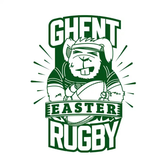 Ghent Easter Rugby - Irish Rugby Tours, Rugby Festivals 2019