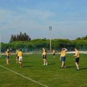 KIlkenny College - Senior Cup Team Training Camp, Irish Rugby Tours