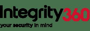 Integrity360 logo