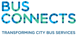 Bus Connects