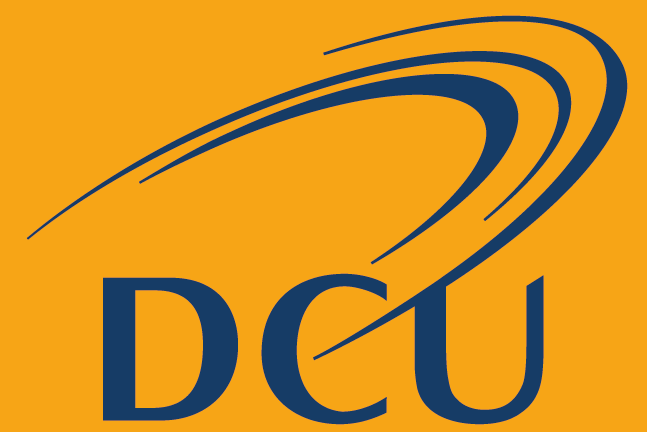 DCU aims to lead the charge in tackling fake news.