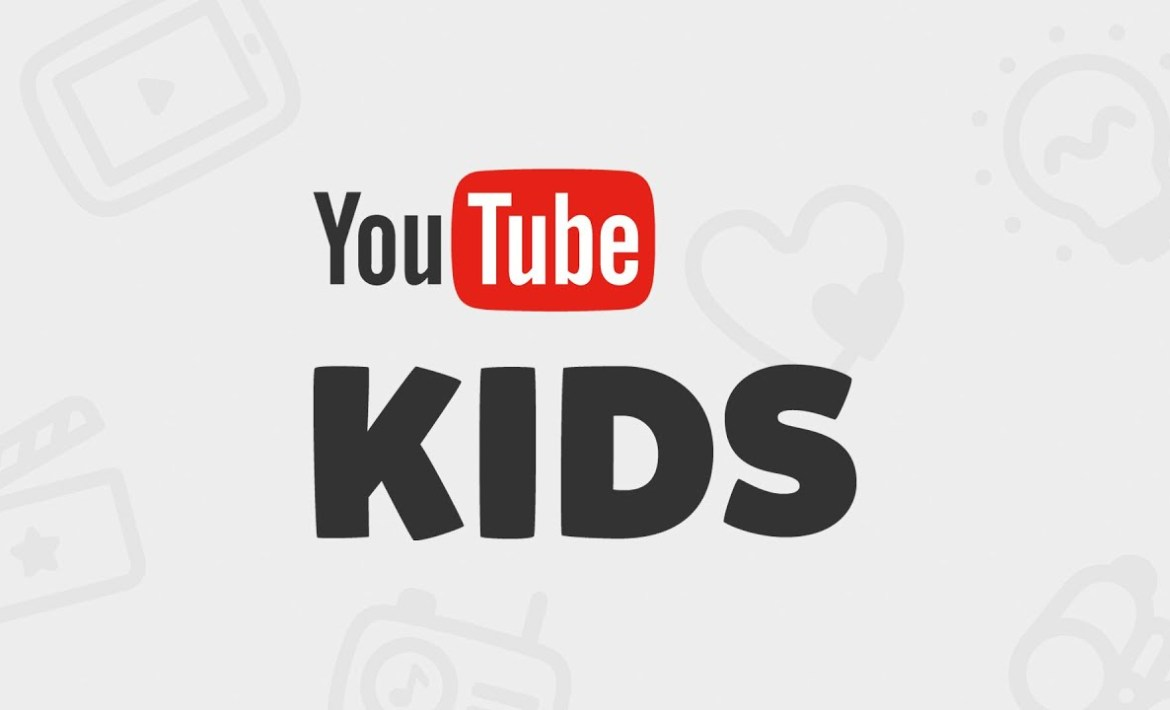 Google fined by FTC for violating of kids' privacy through YouTube