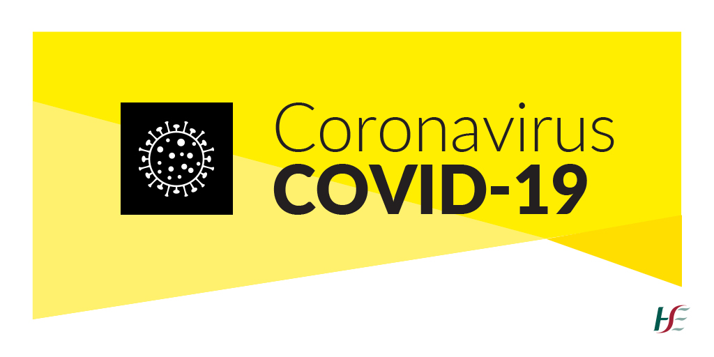 COVID-19 vaccination potential no-shows