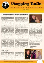 ITD-Newsletter-Summer-2009