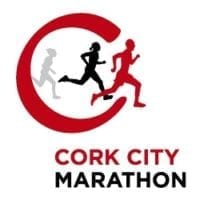 Cork City Marathon Logo