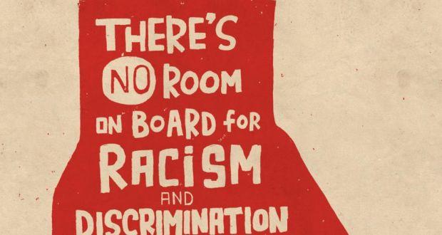 immigrant council seeks racism