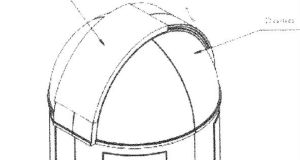 Planning permission granted for Kerry observatory