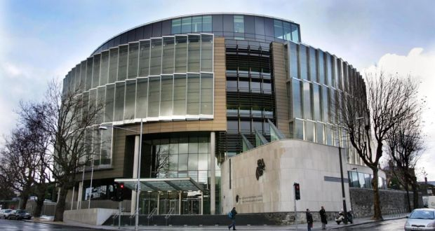 Image result for criminal courts of justice