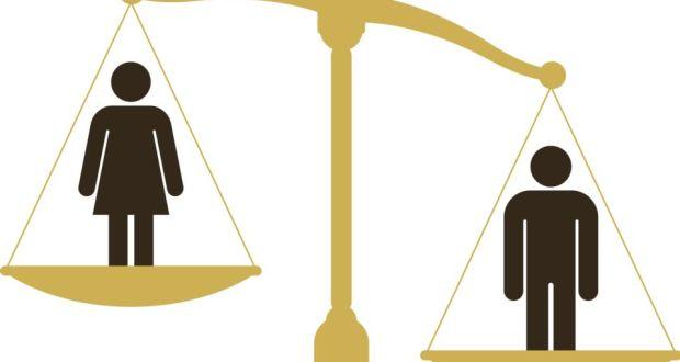 Image result for Gender balance