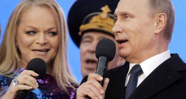crimea s russians laud