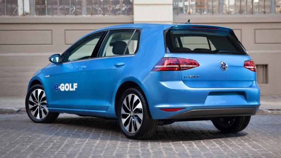 electric motor manufacturer volkswagen e golf flexalite fan wiring diagram not your average car