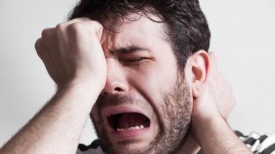 Crying is good - Telugu lifestyle News
