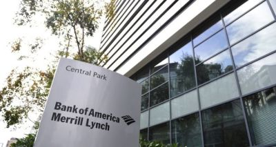 Image result for Bank of America Merrill Lynch