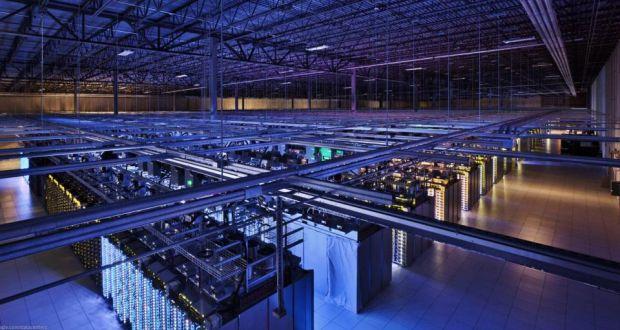integrating customer information through portals