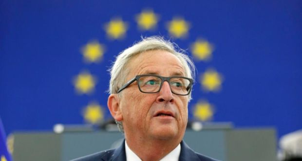 Image result for free to use image of jean claude juncker