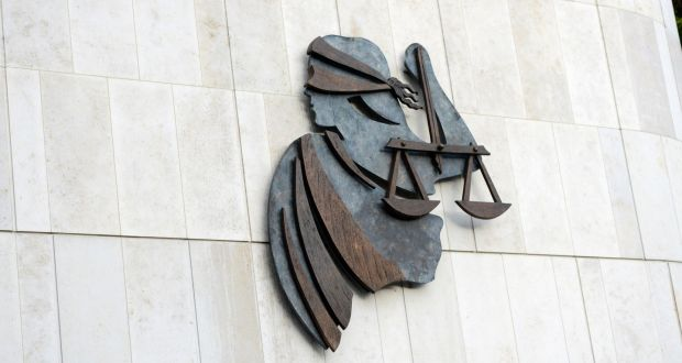 Atis Saaed (28) from Pakistan but with an address at Churchwell Road, Belmayne, Dublin, was arrested during an investigation into a case of money laundering.