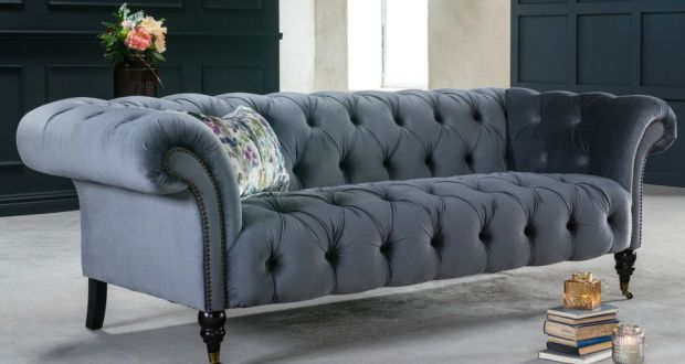 one and half seater sofa florence italy ten things to consider when buying a new ellie 3