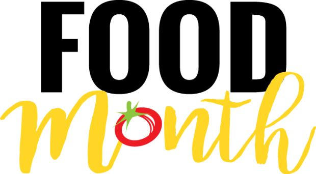November is Food Month in The Irish Times, with food-related articles in all our sections, plus reader events, competitions and exclusive content at irishtimes.com/foodmonth