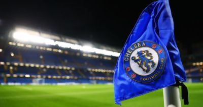 Image result for Chelsea and fifa