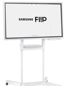 also samsung flip targeting office efficiency and convenience rh irishtimes