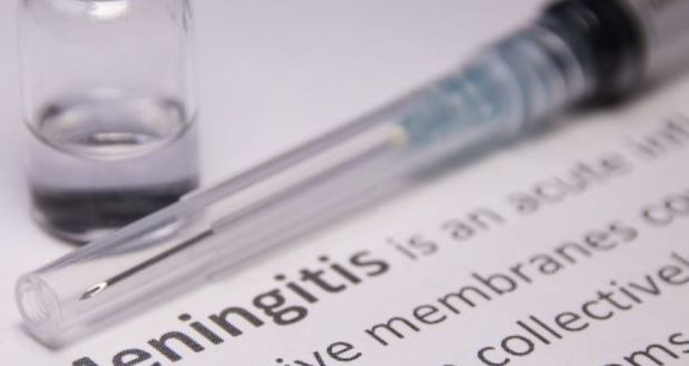 Parents urged to check vaccinations after three meningitis deaths