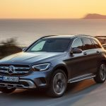 Best Buys Premium Suvs Mercedes Takes The Lead In This Popular Class