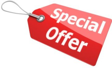 ITEC Courses - Special Offers