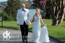Carol & Maurice - Wedding 24th March 2017