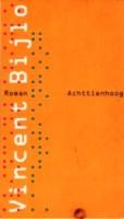 Boeken_cover_Achttienhoog